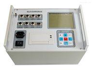 HYGKC断路器综合特性测试仪