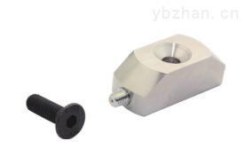 芯明天压电陶瓷促动器压电应变传感器