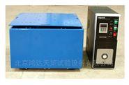 振动试验机 四度空间振动试验机