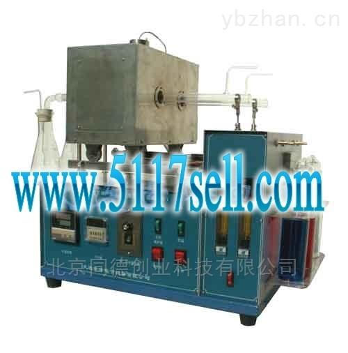 氨气检测仪/台式氨气检测仪/便携式氨气测定仪