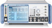 BTC 广播电视测试系统