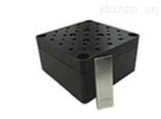 芯明天电容传感式压电定位台XY轴