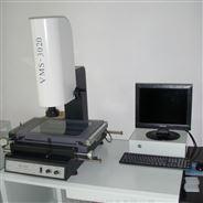 手动测量仪特征