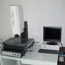 手动测量仪供应商