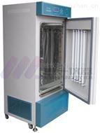 智能生化恒溫培養箱SPX-150B低溫大容量350L