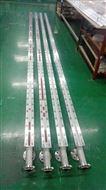 供應雙色磁翻板液位計雙色磁性液位計