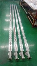 特殊定制特非标结构殊结构磁翻板液位计生产厂家