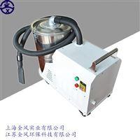 工业除尘设备专用工业吸尘器