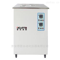 广西DTR系列热管恒温槽