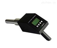 LT-2020环境级χγ剂量率仪
