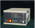 一氧化碳气体分析仪原理