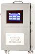 自來水廠常規五參數監測儀