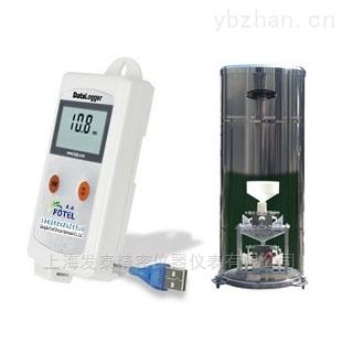 L99-YL雨量记录仪
