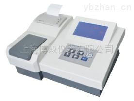 BQNH-6N-實驗室氨氮測定儀
