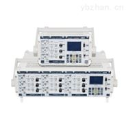 E00/E00系列模塊化控制器
