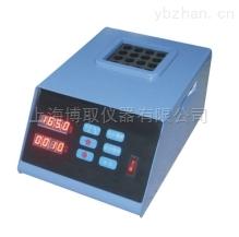 COD·氨氮·總磷·總氮測定儀