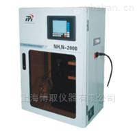 NH3N-2000在线氨氮分析仪价格