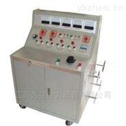 开关柜通电检测仪/高压开试验台参数