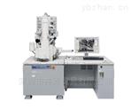 正品原厂hitachi日立高分辨场发射扫描电镜