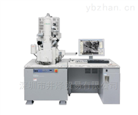 正品原廠hitachi日立高分辨場發射掃描電鏡