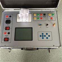 JF-3000全自动断路器动特性测试仪