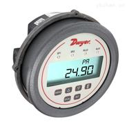 原装正品DwyerDH3系列压差控制器