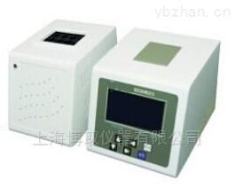 上海博取实验室COD分析仪COD-1C