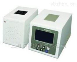 COD-1C上海博取实验室COD分析仪COD-1C