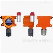 固定式电化学原理磷化氢检测仪粮库有毒气体