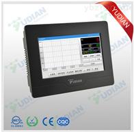 AI-3956P / AI-3956宇电AI-3956P触摸屏式程序温控器/调节器