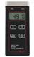 原裝正品Dwyer476A壓力儀