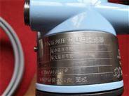 TK-3051系列压力变送器