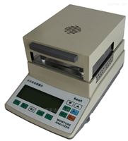 PM-8188NEW高频电容式粮食水分测量仪
