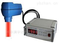 MS-100智能化卤素快速水分测定仪