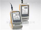 正規銷售Fischer菲希爾PMP10涂鍍層厚度計