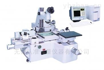 JX13B-贵阳新天光电  JX13B 微机型万能工具显微镜