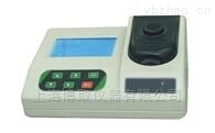 ZDS-301-實驗室濁度色度懸浮物分析儀三合一