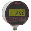 原装正品DwyerDPG-200数字压力表