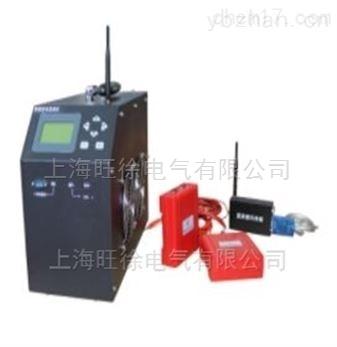 SHDC-220直流系統綜合測試儀