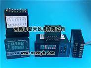 XMT-2100智能温度仪