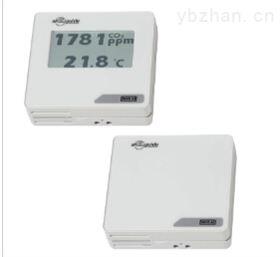 德WIKA威卡一体式传感器E/31099057特点