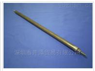AIF日本原裝正品JUSTジャスト氣體加熱器