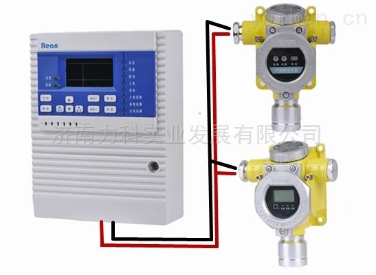 甲烷泄露報警器 可燃氣體報警器 3c認證 廠家直銷