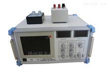 多功能局部放电测试仪成套装置