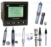 在線PH計在線酸度計上海生產廠家自銷