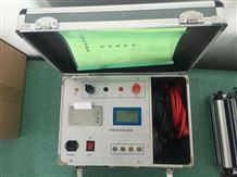 智能回路电阻测试仪厂家特价