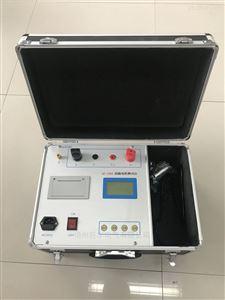 开关表面阻值测试仪,带打印回路仪