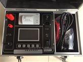 200A高壓開關回路電阻測試儀