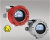 PR-7501温度变送器