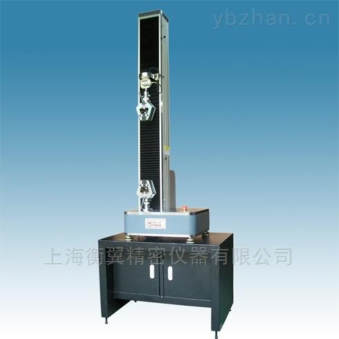 HY-0580-電子控制材料彎曲試驗機